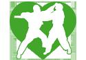 Budocentrum Het Groene Hart » Zelfverdediging en wedstrijdsport!
